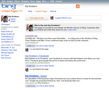 bing-links-2_thumb Bing