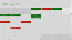 calendar2_thumb Featured News