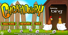 chicktionary_thumb News