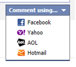 hotmail-comment_thumb Featured Opinion