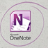 onenote-android_thumb News