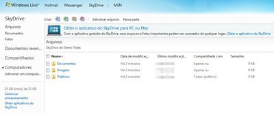 skydrive-windows-os-x_thumb Featured News