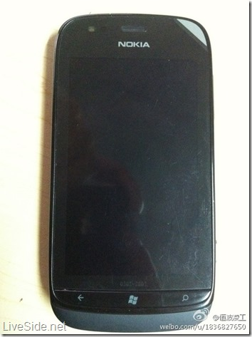 Nokia-719_thumb Featured Mobile