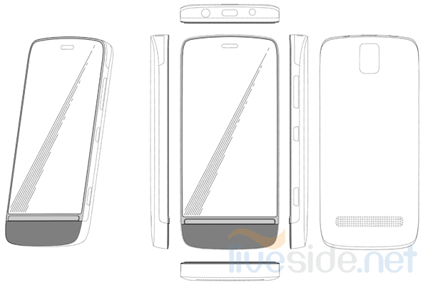 Nokia-Design-Patent_thumb Featured Mobile