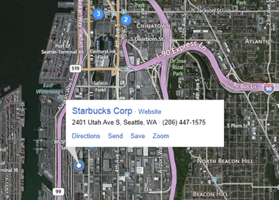 bing-maps-pins-aerial_thumb Bing