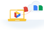 Google-Drive_thumb Featured News