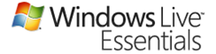 Windows-Live-Essentials Featured News