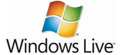 Windows-Live Featured News