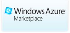 WindowsAzureMarketplaceLogo_thumb Bing