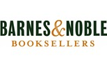 barnes__noble_logo_1 Featured News