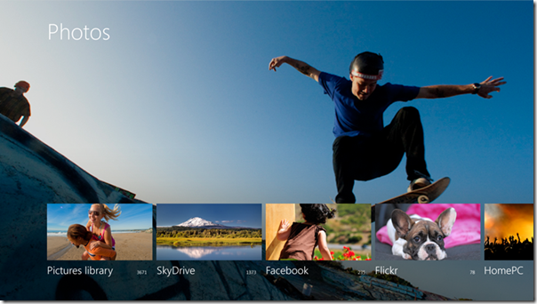 New-Windows-8-Photos-app_thumb News