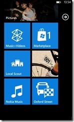 Nokia-Transport-2.0-2_thumb Mobile