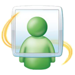 Windows_Live_Profile_logo_thumb Featured News