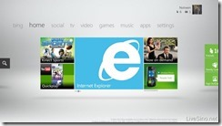Xbox-360-Dashabord-with-Internet-Explorer-Mock-up_thumb Featured News