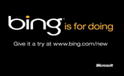 bing-sloga_thumb Bing Featured