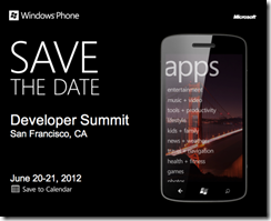 wpdevsummit_thumb Featured Mobile
