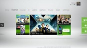 xbox-dashboard-625x347 News