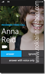 Apollo-Skype-Video-Call_thumb Featured Mobile