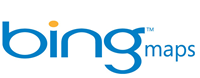 Bing-Maps-logo_thumb Bing