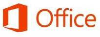 Office-2013-Logo2 Featured News