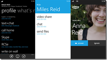 RCSe-and-Skype_thumb Featured Mobile