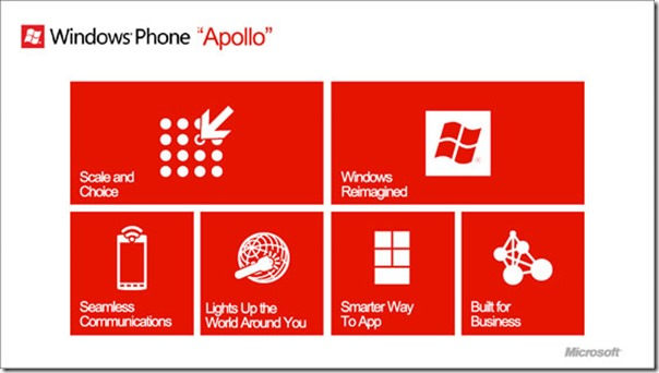 Windows-Phone-Apollo_thumb Featured Mobile