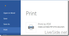 Word-Web-App-Print-options Featured News