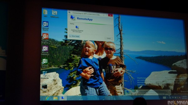 windowsrt8432-600x337 Featured News