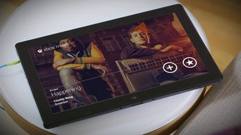 xbox-music-tablet Featured News