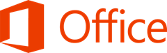 Office-Logo_thumb News