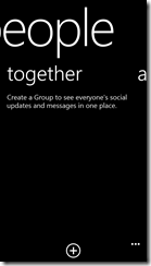PeoplehubTogether_thumb Featured Mobile