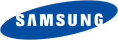 Samsung Featured Mobile