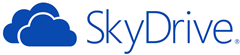 SkyDrive-logo3 News