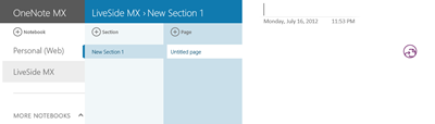 onenote-mx-page_thumb Featured News