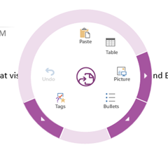 onenote-wheel_thumb Featured News
