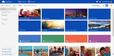 4162_SkyDrive-homepage-with-tile-layout_thumb_58AF6D31_thumb Featured News