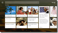 Bing-3_thumb Featured News