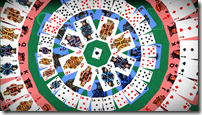 Microsoft Solitaire Collection 8