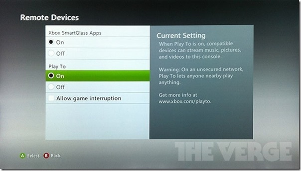 Xbox-360-Dashboard-Play-To_thumb News
