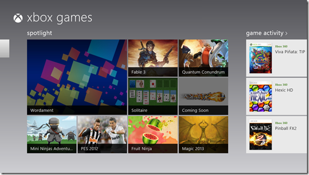 Xbox-Games-1_thumb Featured News