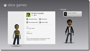 Xbox-Games-2_thumb Featured News