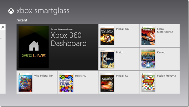 Xbox-SmartGlass-1_thumb Featured News