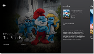 Xbox-SmartGlass-3_thumb Featured News