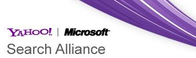 Microsoft & Yahoo Search Deal Archives - Search Engine Land