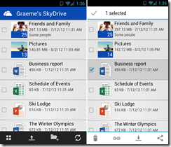 skydrive-android_thumb Featured Mobile
