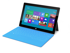 surface-blue_thumb News