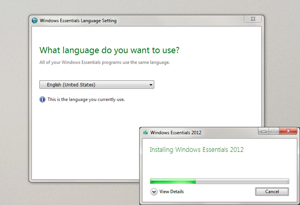 windows-essentials-2012-language-settings-en_thumb1 News