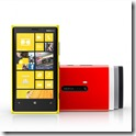 700-nokia-lumia-920-color-range_thumb Mobile