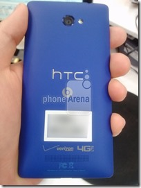 HTC-8X-4_thumb Mobile