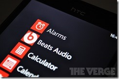 HTC-Beats-Audio_thumb Mobile